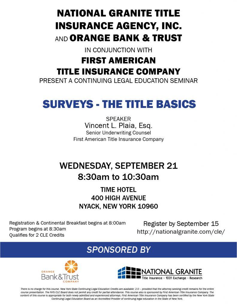 CLE Sept 21 2016 Orange Bank flyer v4